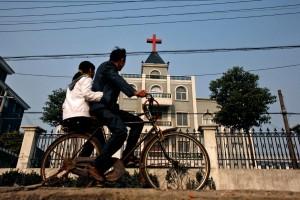 REUTERS/Lang Lang (CHINA) - RTR1KLS4